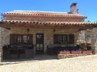 Location de vacances Ruelle sur Touvre Location de Vacances La Borderie House