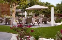 Location de vacances Caissargues Location de Vacances Mas de Boudan