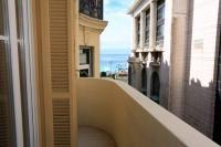 gite Tourrette Levens Mediterranean