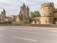 tourisme Lorry lès Metz Metz Attitude