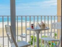 gite Fleury Rental Apartment Mediterranee I - Port-La-Nouvelle