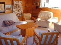 tourisme Crest Voland Rental Villa Hameau Chalets III - Flaine