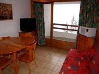 tourisme Le Grand Bornand Rental Apartment Arche I - Flaine