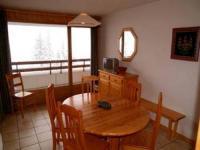 gite Montriond Rental Apartment Arche III - Flaine