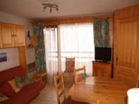 gite Samoëns Rental Apartment Arche VI - Flaine