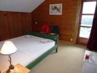 tourisme Le Grand Bornand Rental Villa Hameau Chalets XII - Flaine