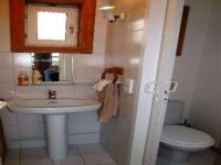 tourisme Le Grand Bornand Rental Villa Hameau Chalets XIII - Flaine