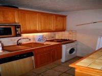 gite Sixt Fer à Cheval Rental Apartment Arche IX - Flaine