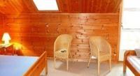 gite Les Villards sur Thônes Rental Villa Hameau Chalets XX - Flaine