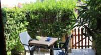 gite Leucate Rental Apartment Maisons De La Plage - Port-La-Nouvelle