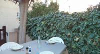 gite Narbonne Rental Villa Jardins D'Ulysse - Narbonne Plage