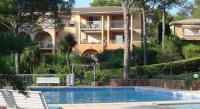 gite La Croix Valmer Rental Apartment Nouveau Golf - Saint-Raphaël
