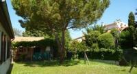 gite Soulac sur Mer Rental Villa Bourriquet - Royan