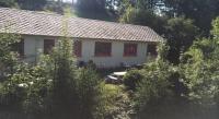 Location de vacances Saint Just en Chevalet Location de Vacances Domaine la Bourbonnaise