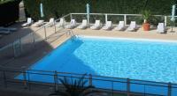 tourisme Itxassou Appartement standing avec piscine