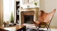 gite Bordeaux Appartements Gambetta - YBH