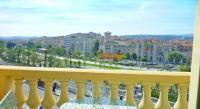 tourisme Menton Ashley-Parker - Papillon Vieux Nice