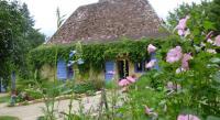 Location de vacances Monsac Location de Vacances La Maison D'Angèle
