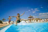 tourisme Saint Julien des Landes Carisma Holidays