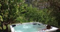 tourisme Sartène LIvesi Lodge