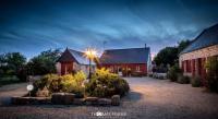 Location de vacances Plomelin Gîte de La Ferme De Kerraoul