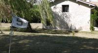 Location de vacances Puch d'Agenais Location de Vacances Prince Casteljaloux