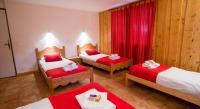 Location de vacances Savoie Location de Vacances Ancolies Lodge
