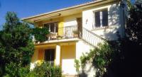 gite Puget sur Argens Apartment Cote d'Azur