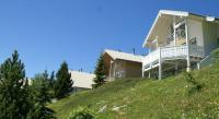 gite Saint Gervais les Bains Chalet - Flaine