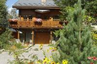 Location de vacances Freney Location de Vacances Maison De Vacances - Valfréjus Modane