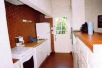 tourisme Tosse Maison De Vacances - Vielle-St-Girons