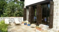 gite Anglet Maison De Vacances - St Pee-Sur-Nivelle
