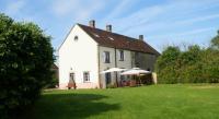 tourisme Auxerre Maison De Vacances - Diges