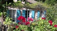 gite Hyères Maison De Vacances - Six-Fours-Les-Plages