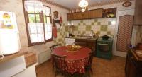 tourisme Montagnac Maison De Vacances - Clarensac