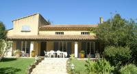 tourisme Carpentras Maison De Vacances - Entraigues-Sur-La-Sorgue