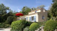 tourisme Saint Cyr sur Mer Maison De Vacances - Signes
