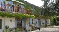 gite Dauphin Maison De Vacances - Pertuis