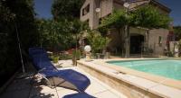 gite Sanary sur Mer Maison De Vacances - La Ciotat