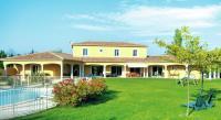 gite Avignon Villa - L Isle-Sur-La-Sorgue