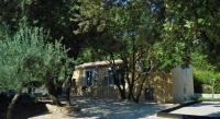 Gîte Saint Bonnet du Gard Gîte Maison De Vacances - Lédenon