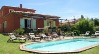 Location de vacances Auribeau sur Siagne Location de Vacances Villa - Pégomas