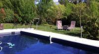 Location de vacances La Motte d'Aigues Location de Vacances Villa - Puyricard