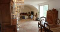 tourisme Brignoles Villa - Cotignac