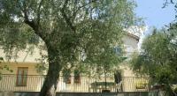 gite Roquefort les Pins Maison De Vacances - Berre-Les-Alpes