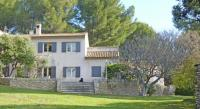 gite Carpentras Villa - L Isle-Sur-La-Sorgue
