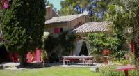 gite Montségur sur Lauzon Villa - Mornas