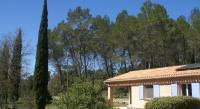 gite Fayence Villa - Lorgues
