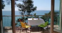 gite Pignans Maison De Vacances - Rayol-Canadel-Sur-Mer