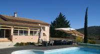 Location de vacances Camps la Source Location de Vacances Maison De Vacances - Garéoult